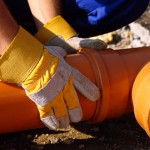 Sewer Repairs Columbus Ohio